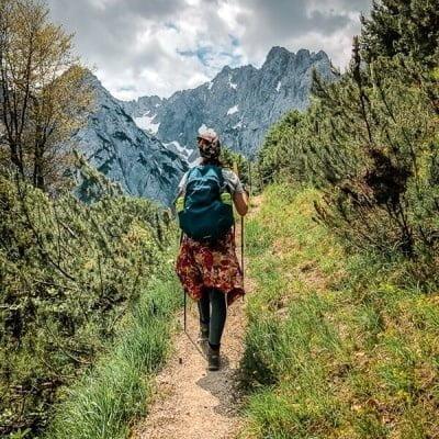 Couchflucht Outdoor Reise Blog wandern Wanderblog Outdoorblog Reiseblog Wanderung Wandertipps Touren Reiseberichte Bergliebe