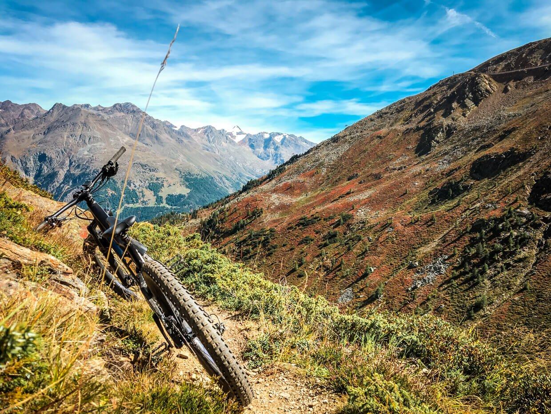 Couchflucht Outdoor Reise Blog mountainbiken Outdoorblog Reiseblog Mountainbike Touren Reiseberichte MTB Blog Biken