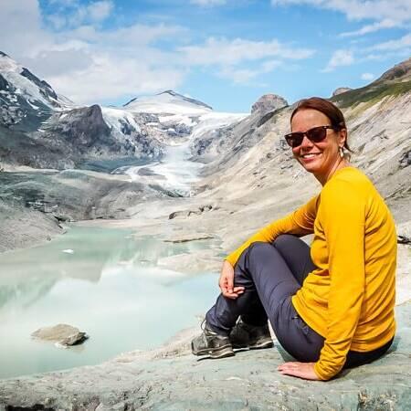 Merino Shirt Hess Natur Packliste Wandern Ausrüstung