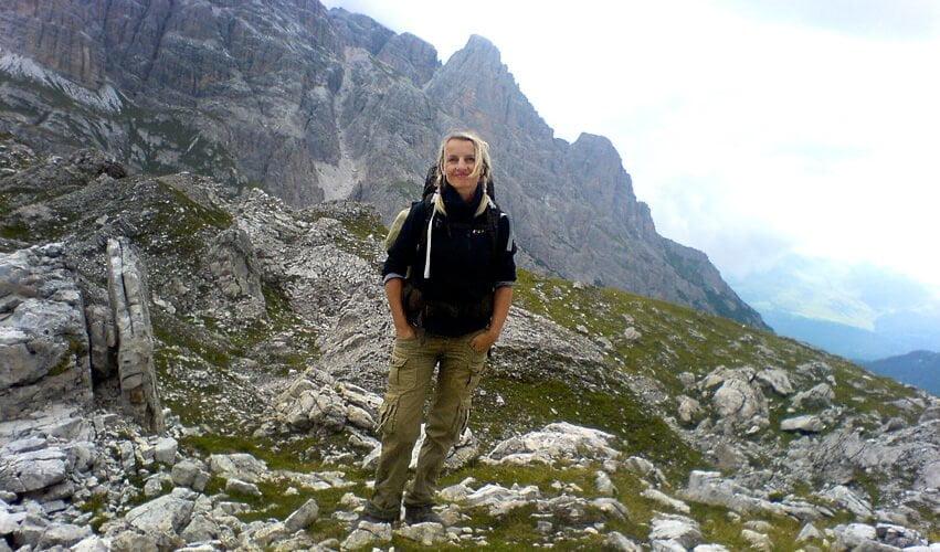 Drei Zinnen Mehrtagestour in Südtirol